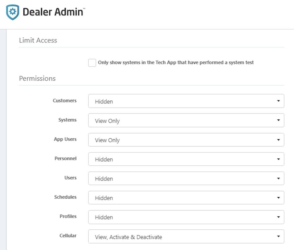 Blog_DA Custom Roles