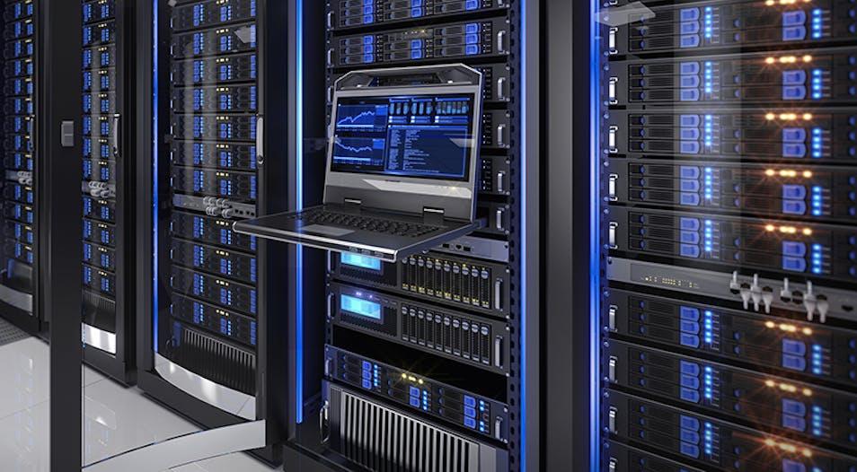 Blog_Data Center Header