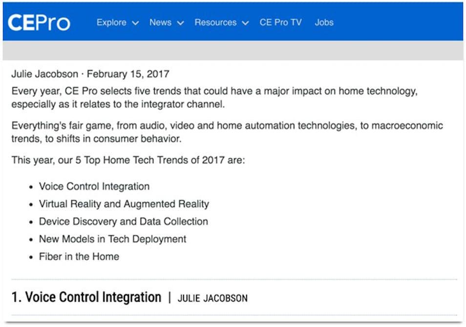 Blog_Home Automation Integration_3